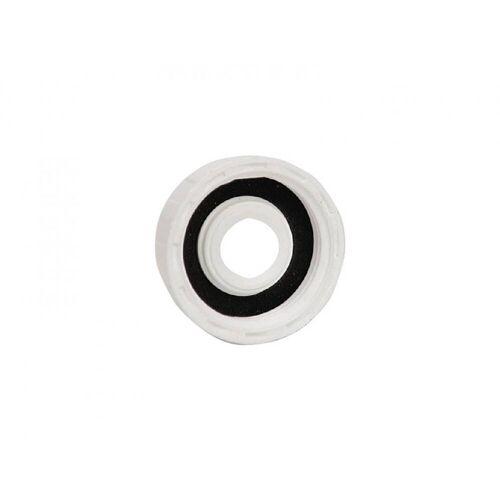 Dallmer Reinigungsschraube Reinigungsschraube   140135
