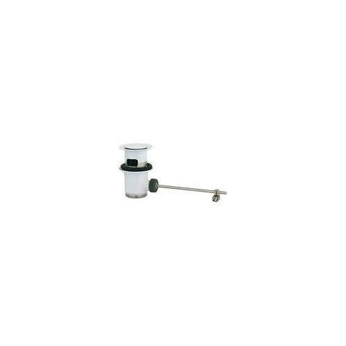 Grohe Ablaufgarnitur G 1 1/4  für Waschtisch- und Bidetarmaturen weiß 28910L00