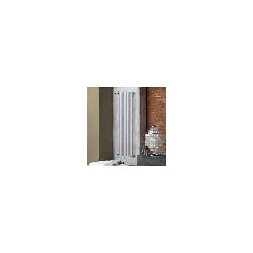 Zehnder Excelsior E1220-40 Heizkörper 48 x 220 x 9,5 cm Excelsior B: 48 H: 220 T: 9,5 cm 1644 Watt ZE214612B115000