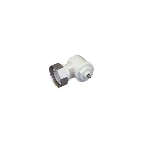 Oventrop Winkeladapter für Thermostat Heizörperzubehör M 30 x 1,5 cm Winkeladapter 1011450