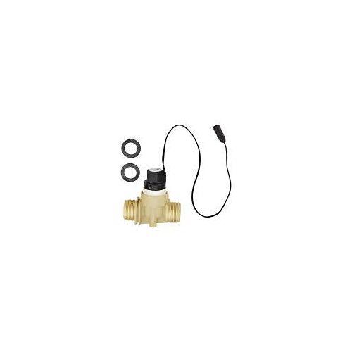 Grohe Magnetventil für Tectron Magnetventil für Tectron   42740000
