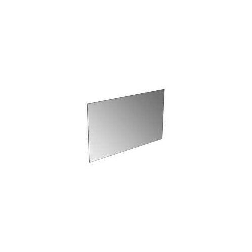 Keuco Edition 11 Kristallspiegel 105 cm Edition 11 und Edition 400 B: 105 H: 61 T: 2,6 cm  11195002000