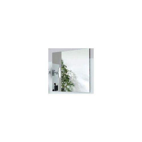 Koh-I-Noor Spiegel Filo Lucido 40 x 60 cm Filo Lucido B: 40 T: 3 H: 60 cm mit Kantenschliff 45515