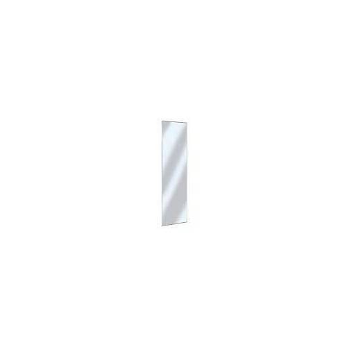 Keuco Plan Kristallspiegel 22 x 80 cm Plan mit umlaufendem Facettenschliff (3 mm) 22 x 80 cm 07749002000