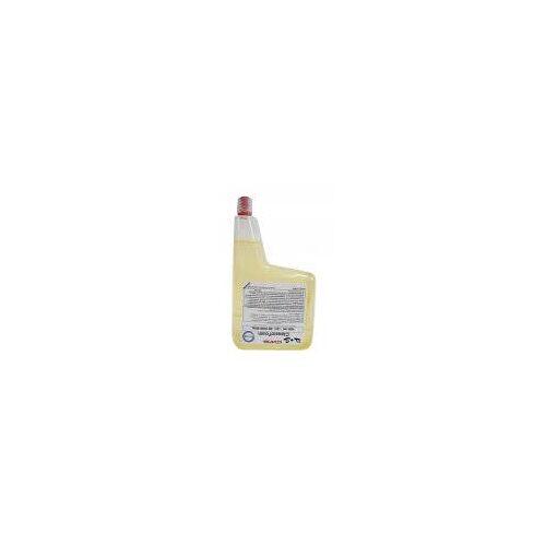 CWS Classic Foam/Antibac Seifenkonzentrat Typ 481 mit blumigem Duft 400 ml 12 x 400 ml cremefarben Typ 481 mit blumigem Duft 481000