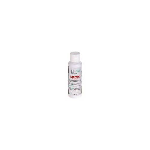 Sanit Email-Glanz Email-Glanz 90 ml  3039