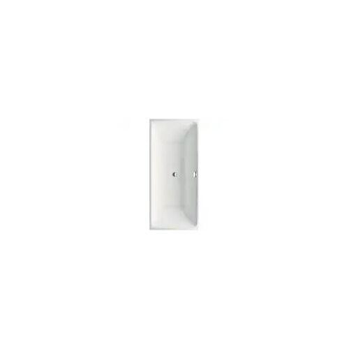 Bette Loft Rechteckbadewanne 170 x 80 cm Loft L: 170 B: 80 H: 42 cm weiß 3171-000