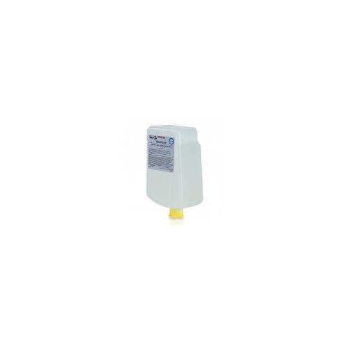 CWS BestFoam Seifenkonzentrat für Schaumspender ohne Parfüm 500 ml 12 x 500 ml  ohne Parfum 5484000