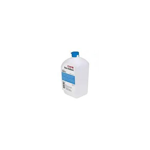 CWS BestAntibact Seifenkonzentrat für Schaumspender 12 x 500 ml  neutral Typ 5485 5485201