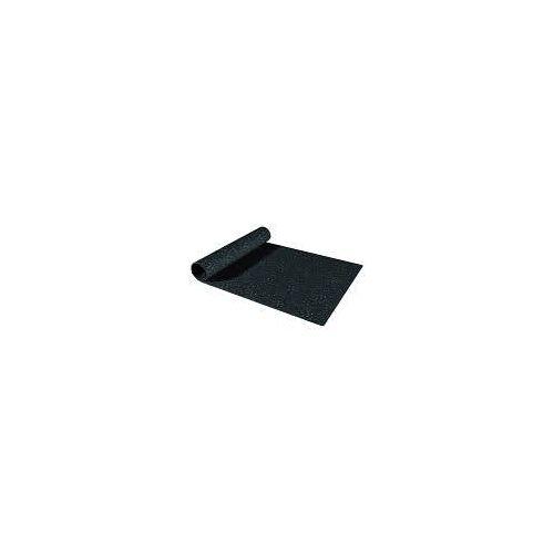 ESS Easy Drain Schallschutzmatte Zubehör B: 125 T: 30 H: 0,5 cm Schallschutzmatte ED-SCHALL