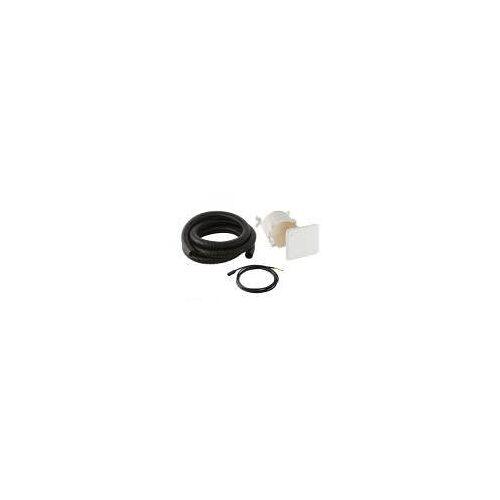 Geberit Kabel für Schnittstelle RS485 zu Geberit Hygienespülung Hygienespülung Kabel für Schnittstelle RS485 für Hygienespülung  616.205.00.1
