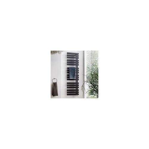 HSK Yenga Badheizkörper 50 x 120 cm Yenga B: 50 H: 120 cm nach EN 442 / 455 Watt 8750120-04