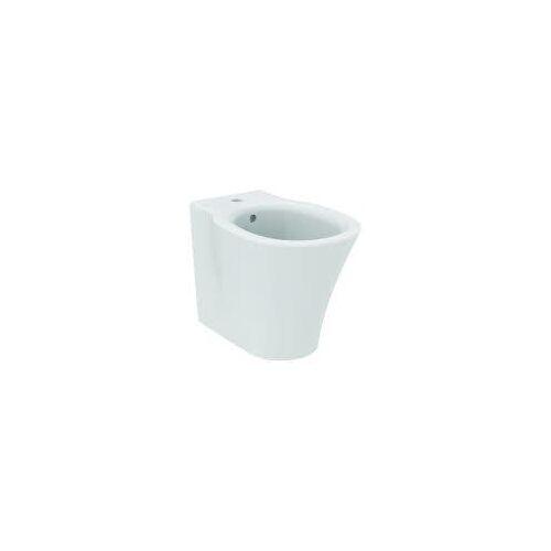 Ideal Standard Air Standbidet  B: 36 T: 55 H: 40 cm weiß mit ideal plus E0180MA