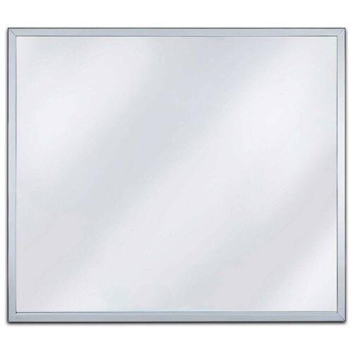 Keuco Edition 90 Kristallspiegel 80 x 70 cm Edition 90 B: 80 T: 5,6, H: 70 cm chrom 19095012500