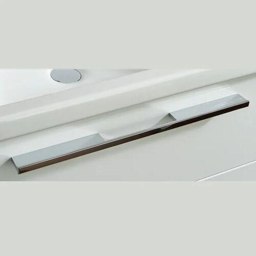 Puris Cool Line Ersatzgriff 292 mit Bohrabstand 38,4 cm Cool Line Bohrabstand 38,4 cm chrom 504173-Griff-292-38,4