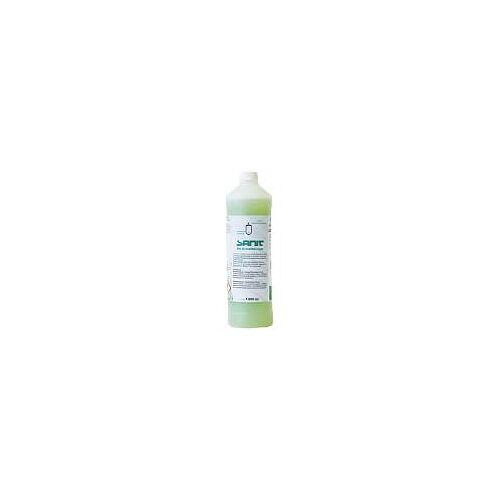 Sanit BIO Urinalreiniger Bio Urinal-Reiniger 1000 ml  3228