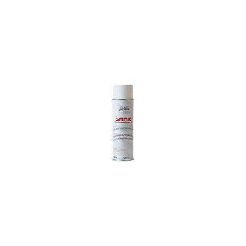 Sanit Oberflächenreiniger AC Oberflächenreiniger AC 500 ml  3205