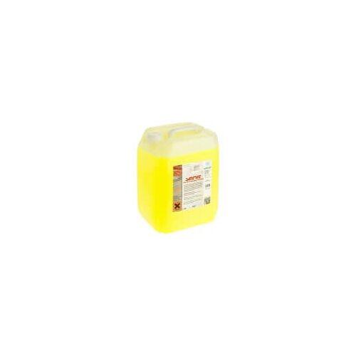 Sanit Ultra Kraftreiniger DU 3000 10 L Reiniger 10 Liter Ultra Kraftreiniger DU 3000 3014