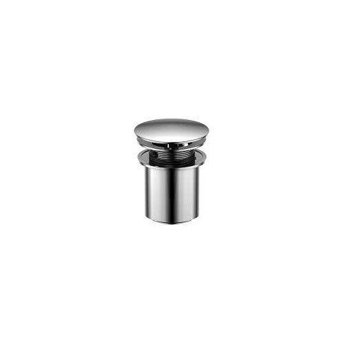 Treos Serie 190 Ablaufgarnitur für Becken mit Überlauf für Waschbecken mit Überlauf   190.01.1692