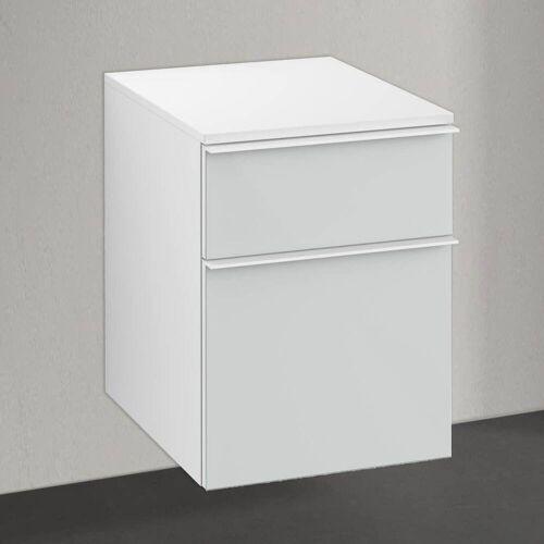 Villeroy & Boch Venticello Schrank 40,4 cm Venticello B: 40,4 T: 47,7 H: 52,9 cm glossy white (glas) A95402RE