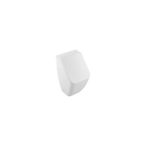 Villeroy & Boch Venticello Absaug-Urinal DirectFlush Venticello B: 28,5 T: 32 H: 54,5 cm weiß 5504R101