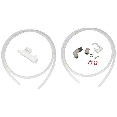 VitrA Taharet Rohrunterbrecher-Set für WC mit Bidetfunktion serienübergreifend Rohrunterbrecher-Set für WC mit Bidetfunktion  G1000