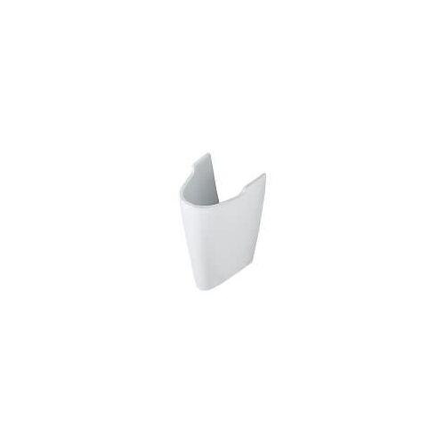 Ideal Standard Halbsäule für Handwaschbecken Avance Halbsäule für Handwaschbecken weiß K005701