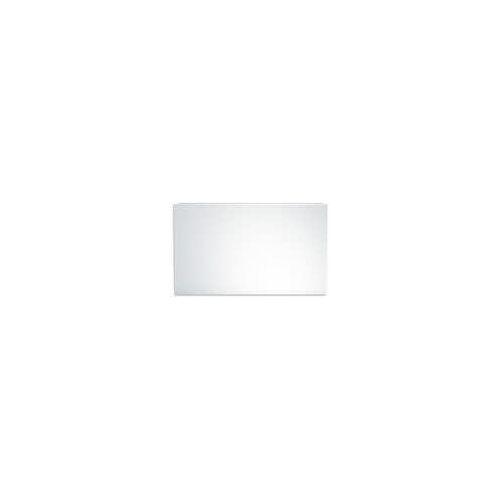 AEG Glasheizung GH 300 W  B: 60 T: 5 H: 60 cm weiß 234438