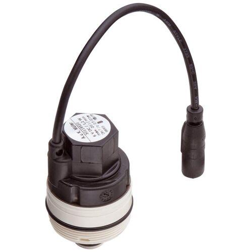 Hansgrohe Magnetventil Magnetventil 6V   96904000