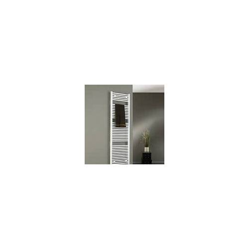 HSK Line Badheizkörper 60 x 177,5 cm zum Austausch alter DIN-Radiatoren Line B: 60 H: 177,5 cm 1129 W 800178-S