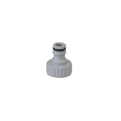 Kemper Ersatz-Schlauchkupplung für Frostsichere Außenarmatur DN15 Frostsichere Außenarmaturen DN 15  Z21005741601500