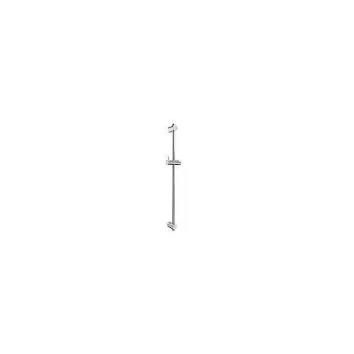 Kronenbach Supra Brausestange S NEU Supra L: 73 cm chrom 38.270.001.5001