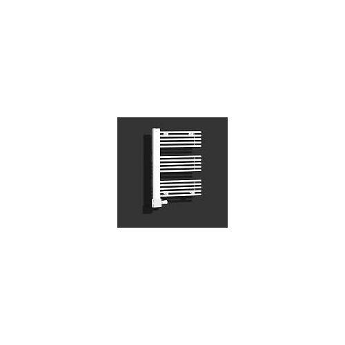 Megabad Profi Collection Open Badheizkörper 60 x 80 cm Open B: 60  H: 80 cm 380 Watt MB806BA