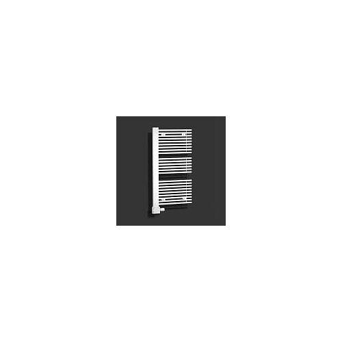 Megabad Profi Collection Open Badheizkörper 60 x 119 cm Open B: 60  H: 119 cm 557 Watt MB116BA