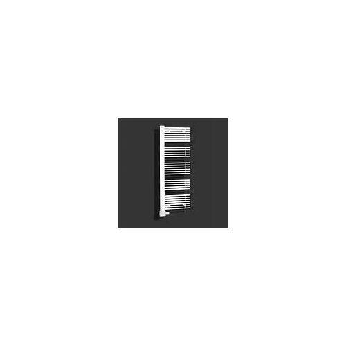 Megabad Profi Collection Open Badheizkörper 60 x 160 cm Open B: 60  H: 160 cm 652 Watt MB166BA