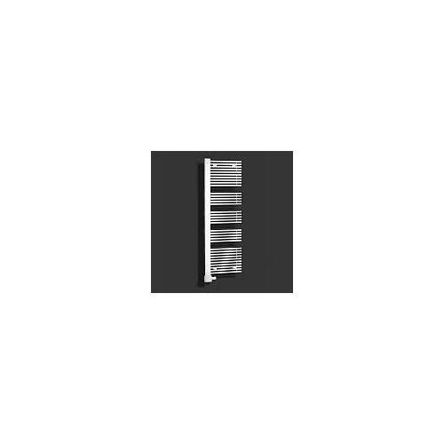 Megabad Profi Collection Open Badheizkörper 60 x 180 cm Open B: 60  H: 180 cm 759 Watt MB186BA
