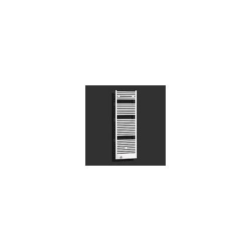 Megabad Profi Collection Omega Badheizkörper 59 x 178,5 cm Omega B: 59  H: 178,5 cm 937 Watt MB175MA