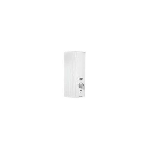 AEG Durchlauferhitzer DDLE LCD 18-21-24 DDLE LCD B: 22,6 T: 9,3 H: 48,5 cm weiß 222394