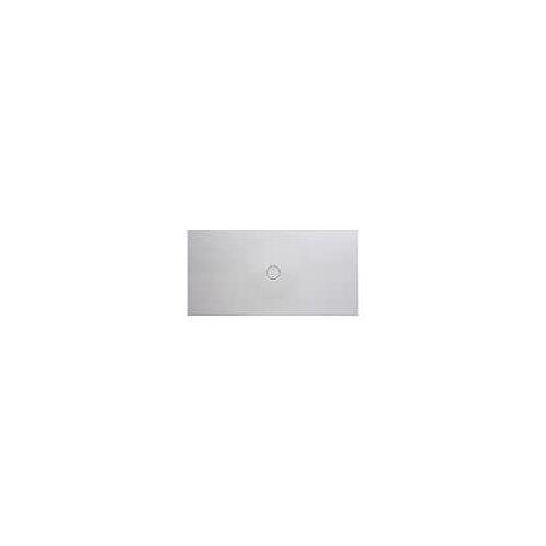 Bette BETTEFLOOR Duschfläche 160 x 80 cm BetteFloor L: 160 B: 80 cm weiß 5957-000