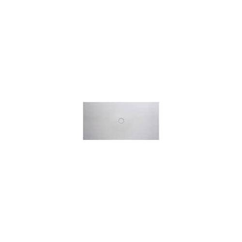 Bette BETTEFLOOR Duschfläche 180 x 90 cm BetteFloor L: 180 B: 90 cm weiß 5988-000