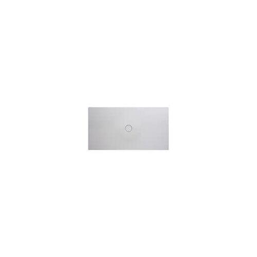 Bette BETTEFLOOR Duschfläche 150 x 80 cm BetteFloor L: 150 B: 80 cm weiß 5937-000