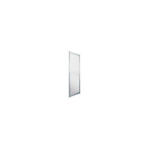 Breuer Fara Badewannen-Seitenwand BSW 75 x 160 cm Fara Badewannen-Seitenwand BSW B: 75 H: 160 cm 0104.001.001.002