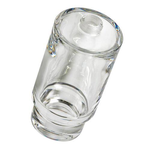 Emco liaison Ersatz-Behälter liaison Ersatz-Behälter kristallglas 842100090