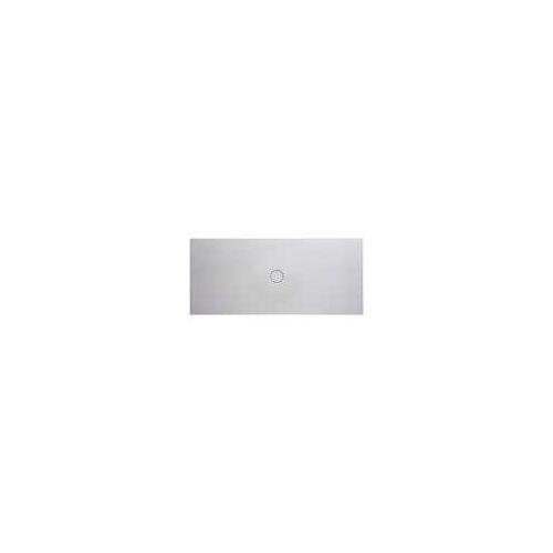 Bette BETTEFLOOR Duschfläche 160 x 70 cm BetteFloor L: 160 B: 70 cm weiß 5948-000