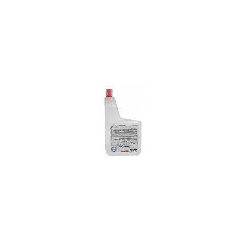 CWS Classic Foam/Antibac Seifenkonzentrat Typ 484 ohne Parfüm 400 ml 12 x 400 ml farblos Typ 484 ohne Parfüm 484000