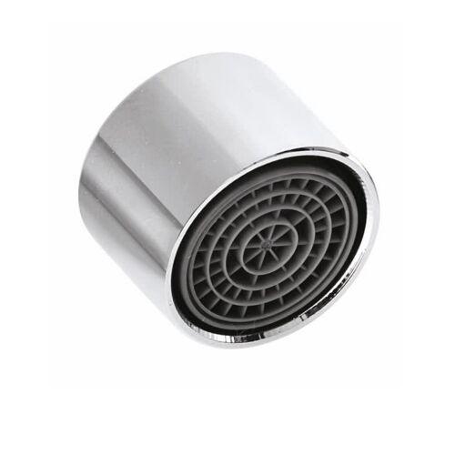 Damixa Ersatz-Perlator Rub-Clean M 22 x 1 Ersatz-Perlator M 22 x 1 chrom 1364000