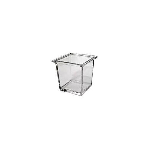 Emco Liaison Ersatzglas für Seifenspender liaison Ersatzglas für Seifenspender kristall klar 172100093