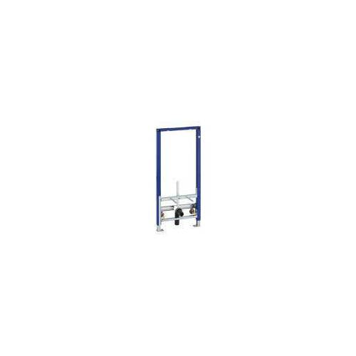 Geberit Duofix Montageelement für Wand-Bidet Bauhöhe 112 cm Bauhöhe 112 cm Bauhöhe 112 cm  111.510.00.1