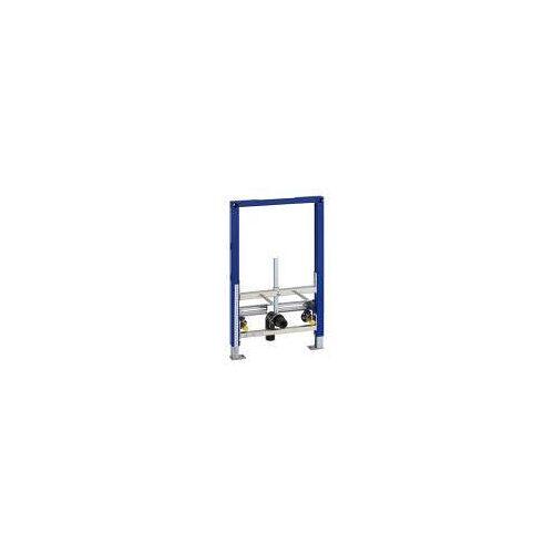 Geberit Duofix Montageelement für Wand-Bidet Bauhöhe 82 cm Bauhöhe 82 cm Bauhöhe 112 cm  111.515.00.1