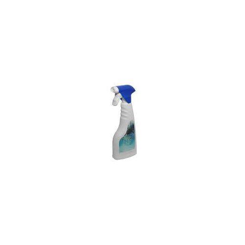 Geberit Reinigungsmittel AquaClean Reinigungsmittel   242.546.00.1